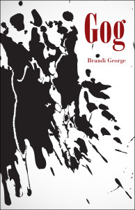 Gog_cover
